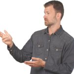 Jeff Bishop - Weekly Money Multiplier
