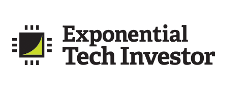Exponential Tech Investor Review – Is Jeff Brown's Newsletter Good?