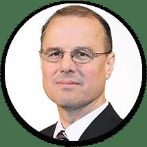 Richard Smith, CEO & Founder of TradeStops