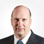 Dave Lashmet - Stansberry Venture Technology