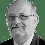 Dr. Kent Moors - Energy Inner Circle