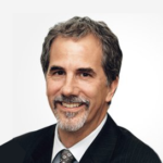 Dan Ferris - Extreme Value Advisory