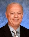 Ernie Tremblay - Biotech Insider Alert