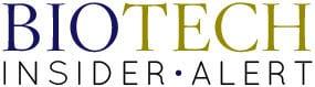 Biotech Insider Alert Review