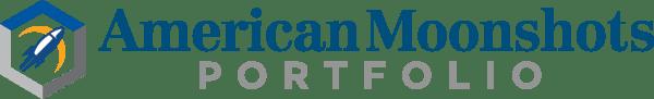 American Moonshots Portfolio Review