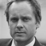 E.B.Tucker - Strategic Investor Newsletter