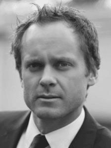 E.B.Tucker - Strategic Trader