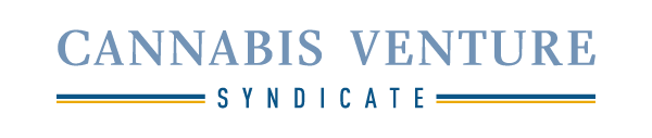 Cannabis Venture Syndicate Review