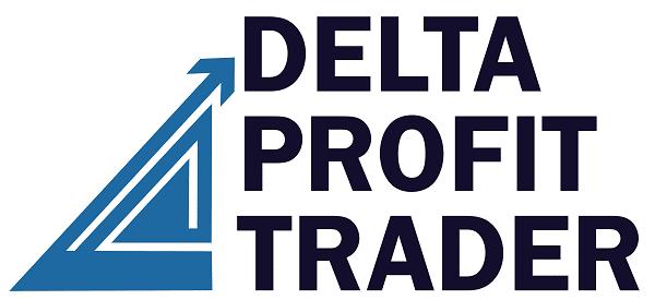 Delta Profit Trader