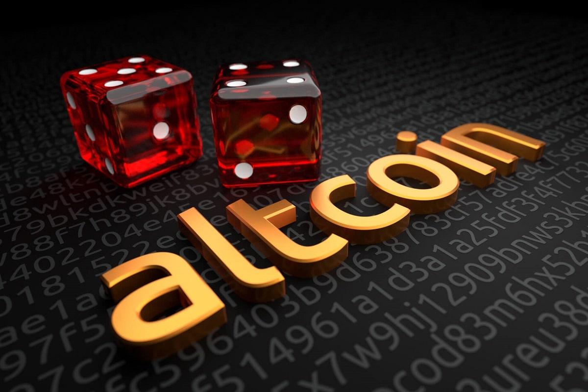 Matt McCall's Crypto Millionaire Summit