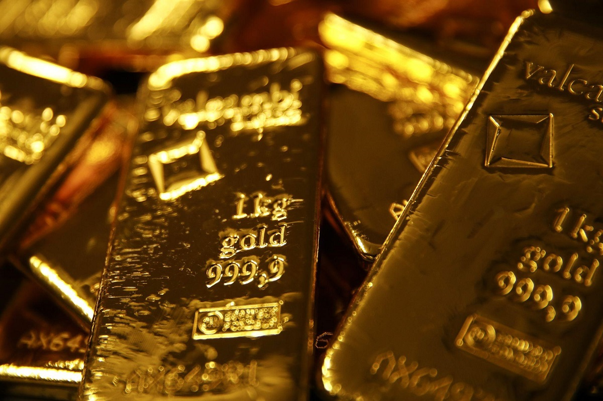 Jeff Clark: Before You Buy Gold, Check This Signal