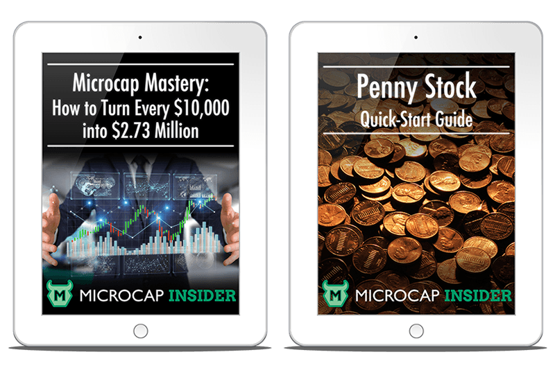Alex Koyfman Microcap Insider Review – Is It Worth Your Money?