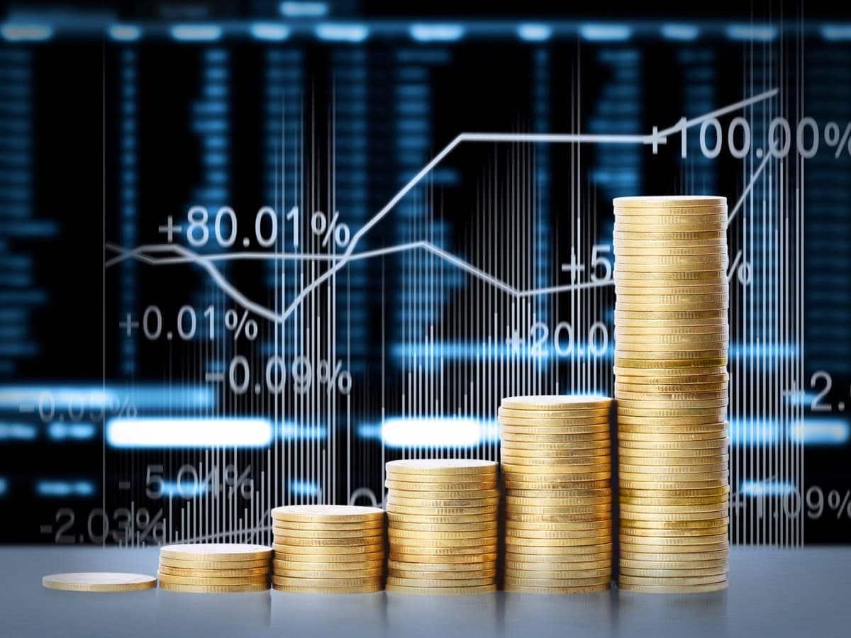 Big Gains for Contrarian Investors?