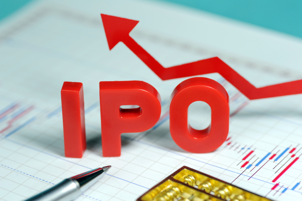 Teeka Tiwari: COVID-19 Is Creating an IPO Renaissance