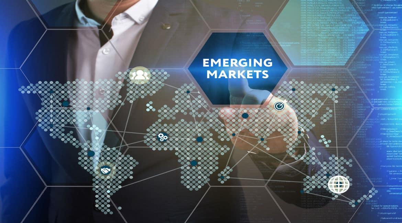 Dr. Steve Sjuggerud: Emerging Markets Are the Big Winners in a Dollar Decline