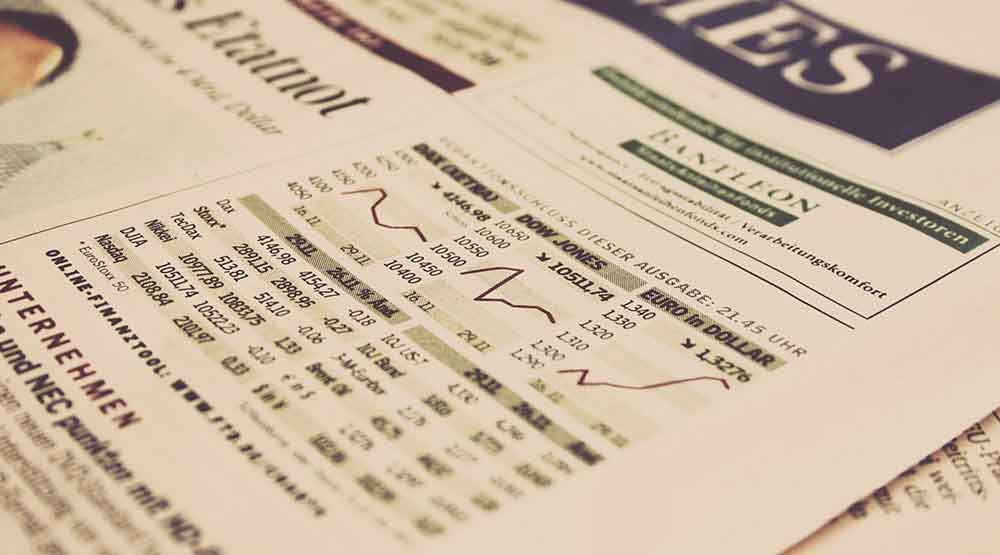Teeka Tiwari: What is Asymmetric Investing?