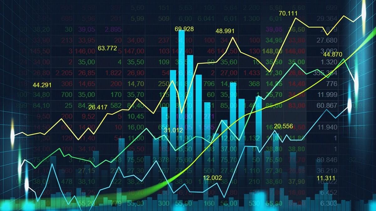 Jeff Bishop's Top Trading Ideas This Week