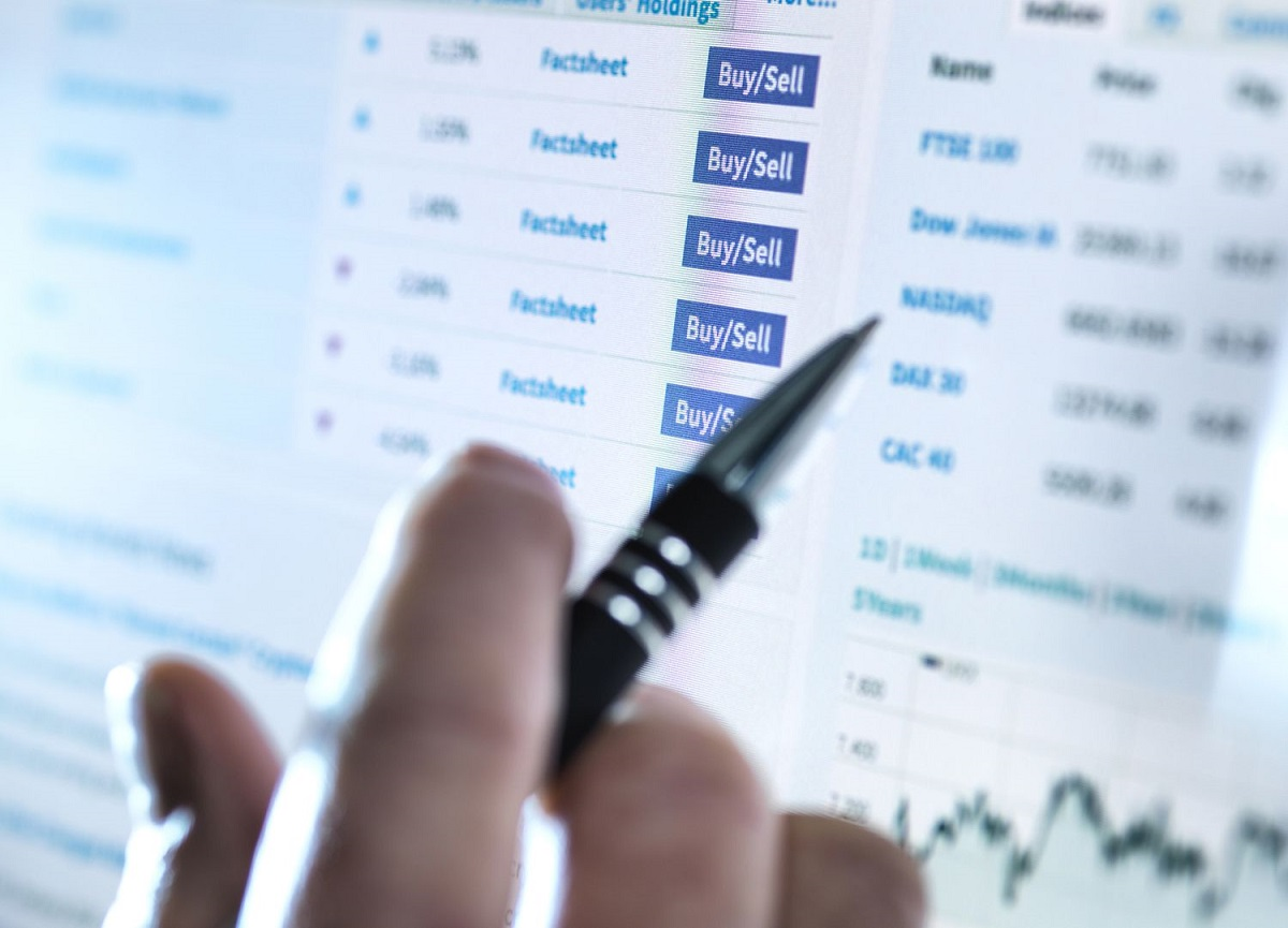 The One Type of Stock Every Investor Should Hold