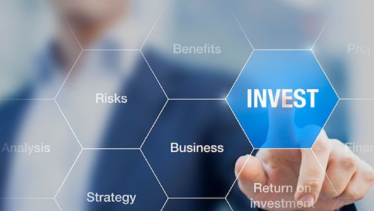 Dr. Steve Sjuggerud: How To Be a Successful Investor?