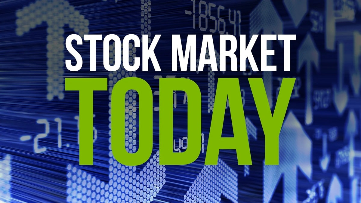Jeff Clark: You're Crazy To Buy This Stock Today