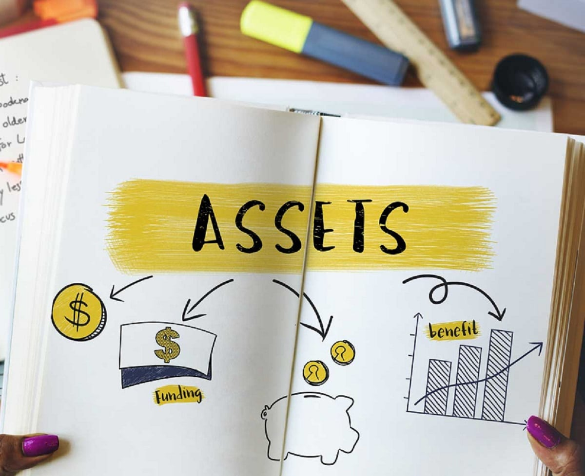 A Simple Way to Maximize Gains on Your Assets