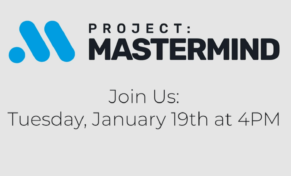 Louis Navellier's Project Mastermind 2021 Event: Is It Legit?