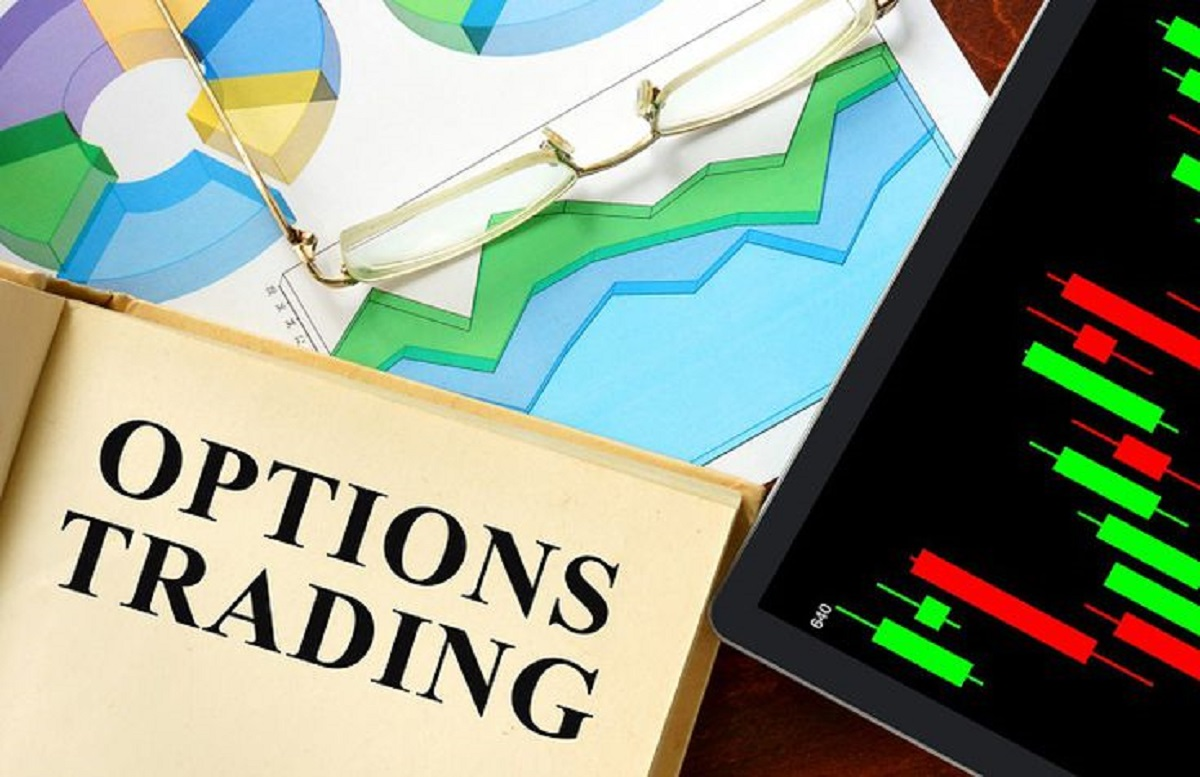 Jeff Clark's Best Way To Master Options Trading