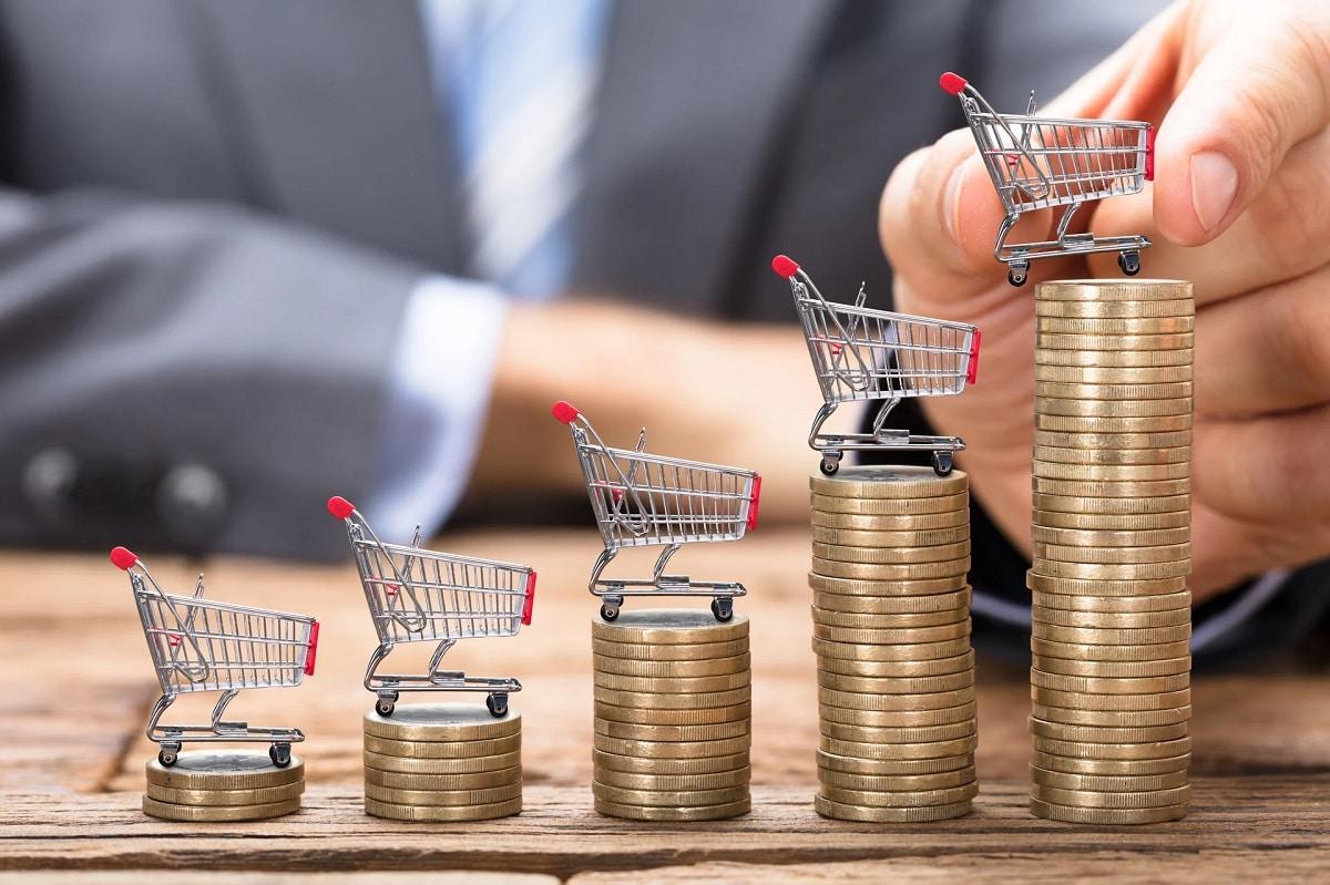 Teeka Tiwari: A New Kind of Inflation Sweeps America