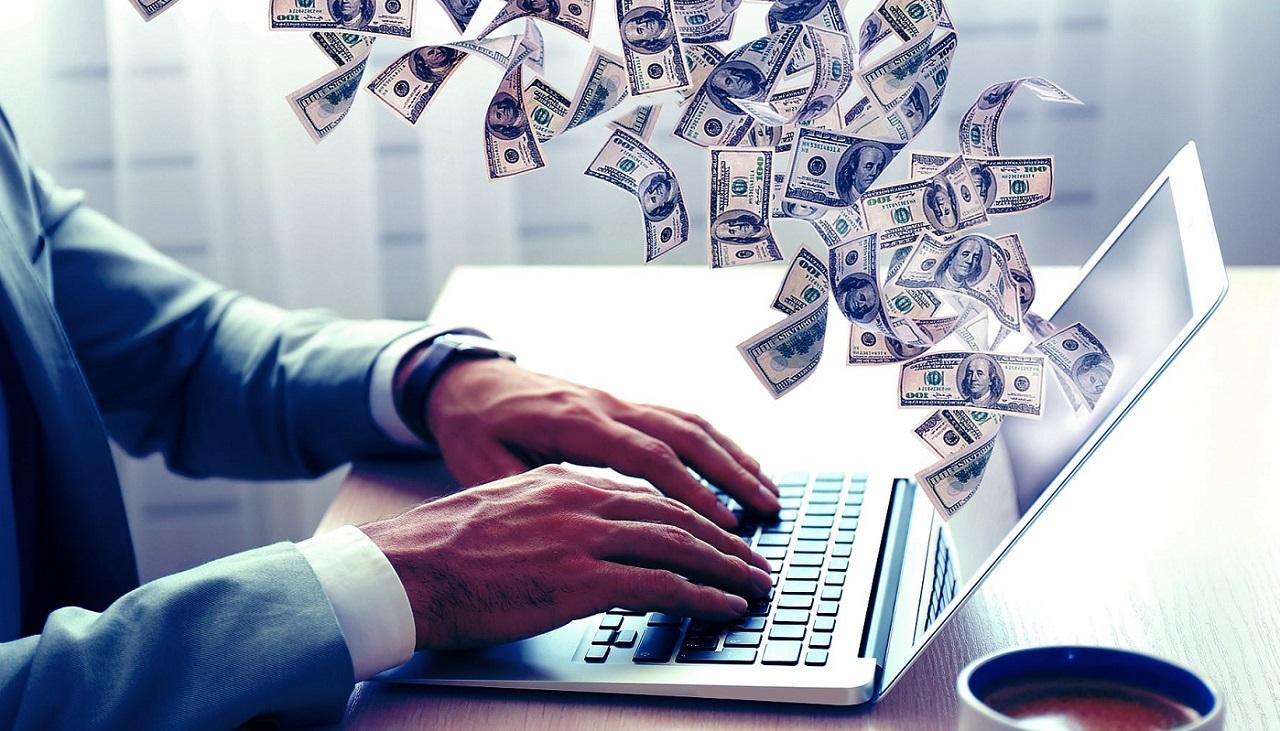 Teeka Tiwari's Top Two Rules to Making Money