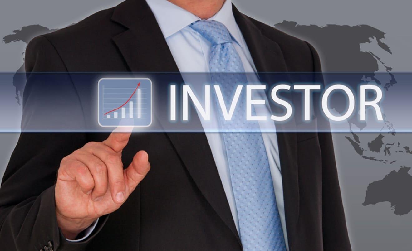 Dr. Steve Sjuggerud: What This Massive Sentiment Shift Means for Investors