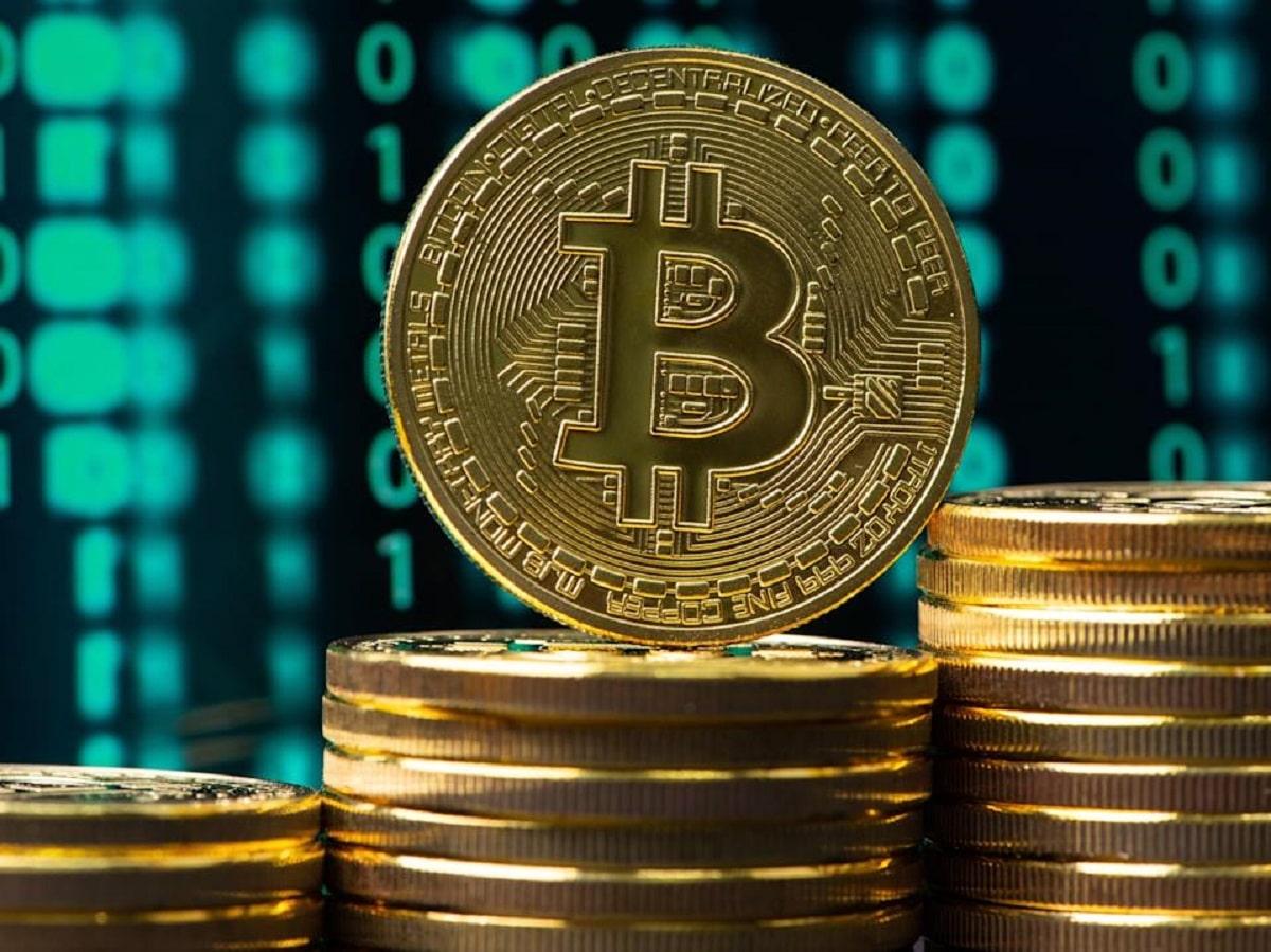 Matt McCall - Where Is Bitcoin Headed Now