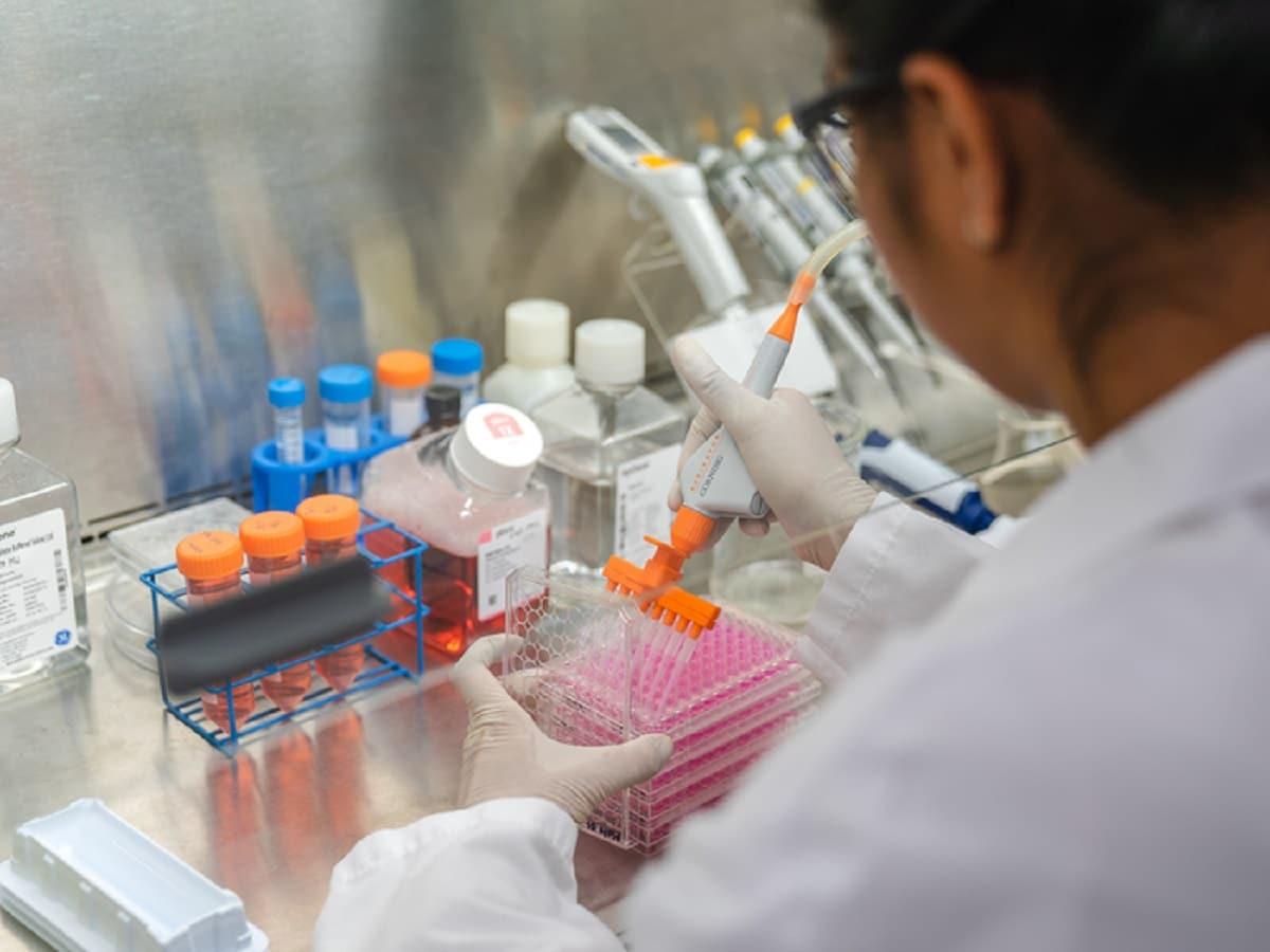 Biotech Stocks Could Soar