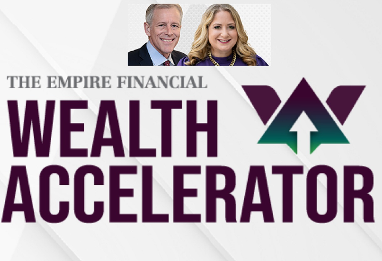 Empire Financial Wealth Accelerator