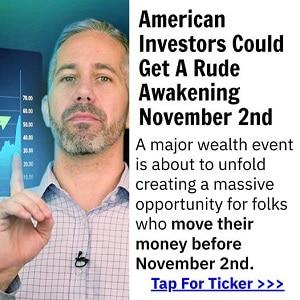 America Tech Boom 2.0