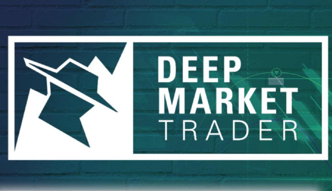 Deep Market Trader Review